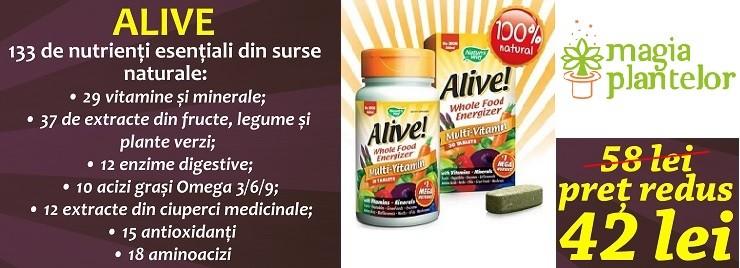productos para bajar de peso farmacias similares