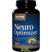 Neuro Optimizer 120 CPS - Secom