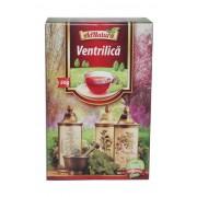 Ceai ventrilica 50GR - Adserv