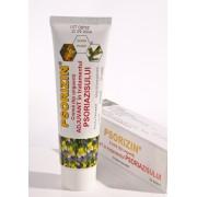 Crema psorizin 50 ML - Elzin Plant