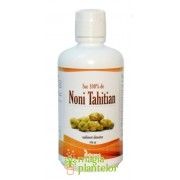 Noni Tahitian suc 100% 946ML - Adams