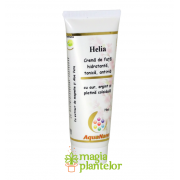 Crema de fata Helia tonica hidratanta antirid 75 ML - Aghoras