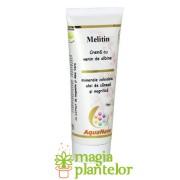 Melitin crema cu venin de albine 75 ML - Aghoras