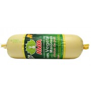 Maioneza vegetala 150 G - Aivia