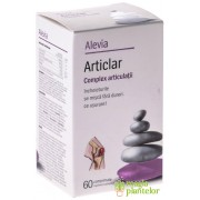 Articlar 60 CPR – Alevia
