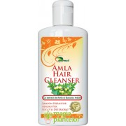 Amla sampon hranitor 200 ML - Ayurmed