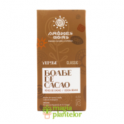 Boabe cacao Classic 250 G – Aromes Noirs