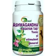 Ashwaganda 100 TB - Ayurmed