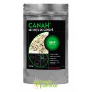 Seminte canepa 300 G - Canah
