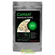 Seminte canepa 500 G - Canah