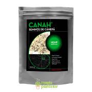 Seminte canepa 1000 G - Canah