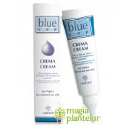 Blue Cap crema 50 G - Catalysis