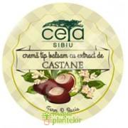 Unguent de castane 20 G - Ceta