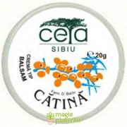 Unguent de catina 20 G - Ceta