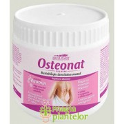 Osteonat pulbere 275 G – Dacia Plant
