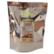 Miez samburi caise (amari) vitamina B17 200 G - Driedfruits