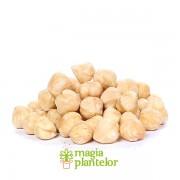 Alune padure decojite 200 G - Driedfruits