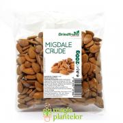 Migdale crude 200 G - Driedfruits