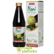 Suc Noni BIO 330 ML - Driedfruits