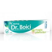 Crema dr.Boici 60 G - Exhelios