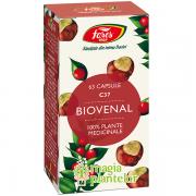 Biovenal C37, 63 CPS - Fares