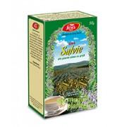 Ceai salvie 50 G - Fares