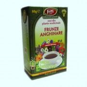 Ceai anghinare 50 G  - Fares