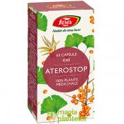 Aterostop C43 63 CPS – Fares