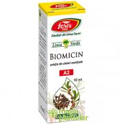 Biomicin ulei 10 ML – Fares