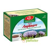 Ceai anghinare 20 DZ – Fares