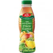 Ceai baut fructe exotice 450 ML – Fares