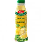 Ceai baut lamaie 450 ML – Fares