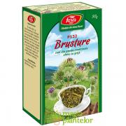 Ceai brusture 50 G - Fares