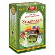 Ceai Calmocard 50 G - Fares