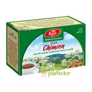 Ceai chimion 20 DZ - Fares