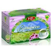 Ceai echinacea 20 DZ - Fares