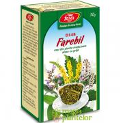 Ceai Farebil 50 G - Fares