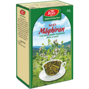 Ceai maghiran 50 G - Fares