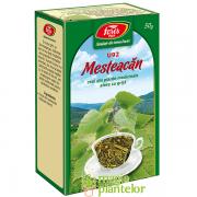 Ceai mesteacan 50 G - Fares