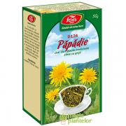 Ceai papadie 50 G - Fares