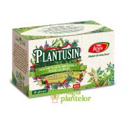 Ceai Plantusin R26 antibronsic 20 DZ – Fares