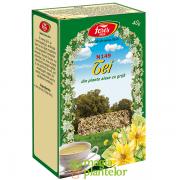 Ceai Tei, N149, 40 G – Fares