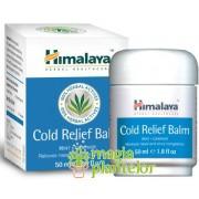 Cold Relief Balm 50 ML- Himalaya
