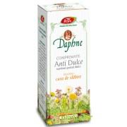 Daphne anti dulce 90 CPR - Fares