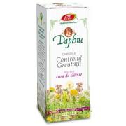 Daphne controlul greutății 90 CPS - Fares