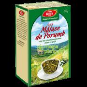 Ceai Matase de porumb 50 G – Fares
