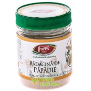 Radacina de papadie pulbere 70 G - Fares