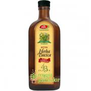 Tonic Bitter Herba dacica D94, 250ML - Fares