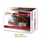 Hepamix 50 CPS - FarmaClass