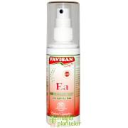 Favi Deodorant Ea spray 100 ML - Favisan